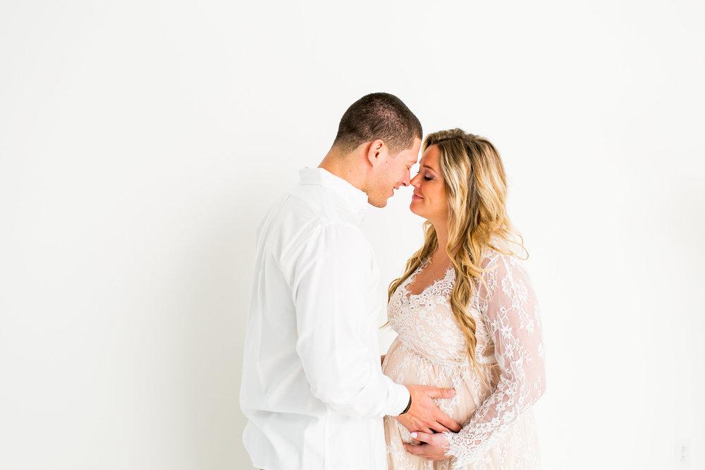 Jordan&Max-Maternity(40of153).jpg