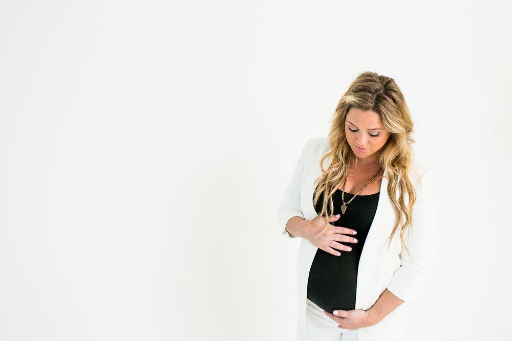 Jordan&Max-Maternity(85of153).jpg