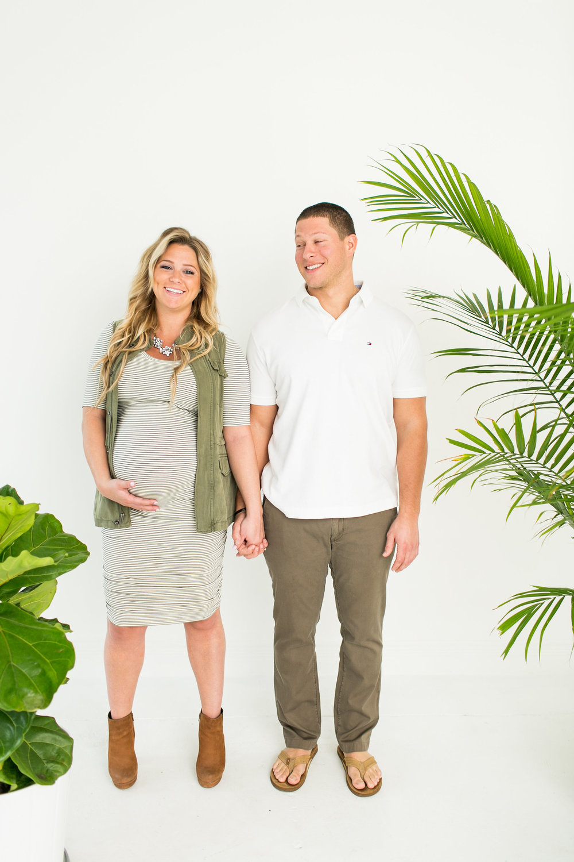 Jordan&Max-Maternity(120of153).jpg