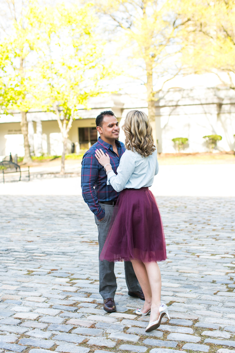 Colleen&Juan-Engaged(12of230).jpg