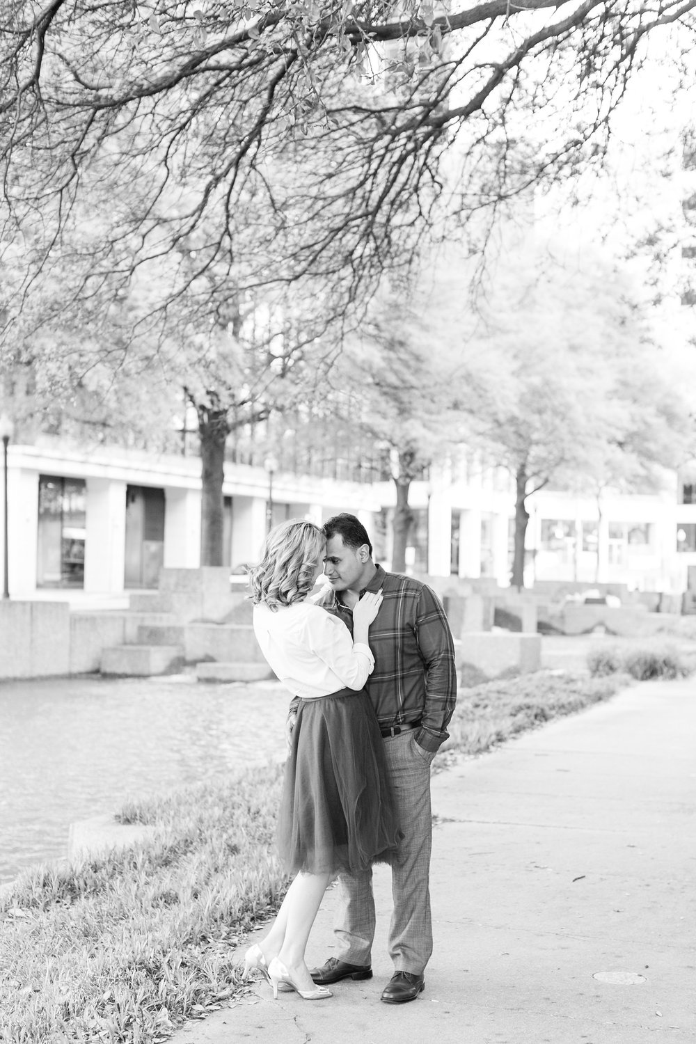 Colleen&Juan-Engaged(70of230).jpg