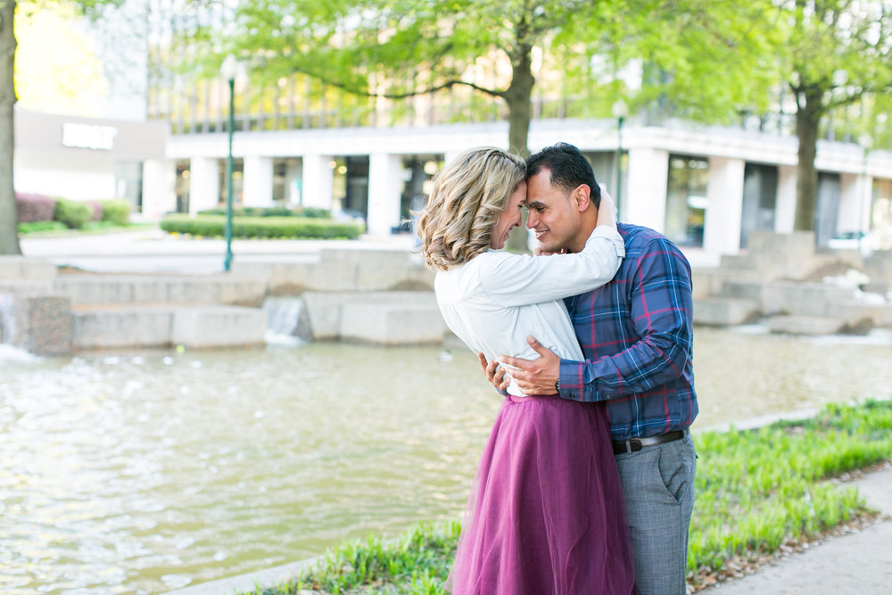 Colleen&Juan-Engaged(74of230).jpg