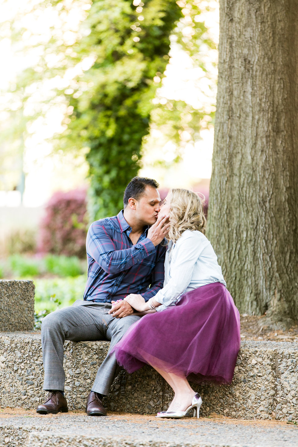 Colleen&Juan-Engaged(96of230).jpg