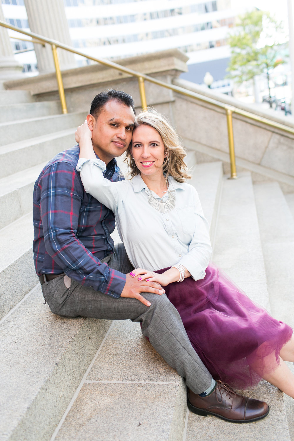 Colleen&Juan-Engaged(118of230).jpg