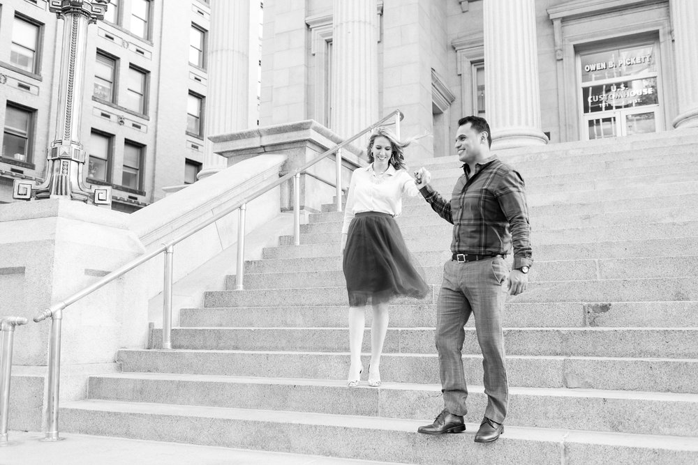 Colleen&Juan-Engaged(121of230).jpg