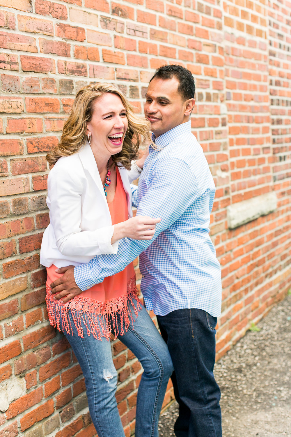 Colleen&Juan-Engaged(148of230).jpg
