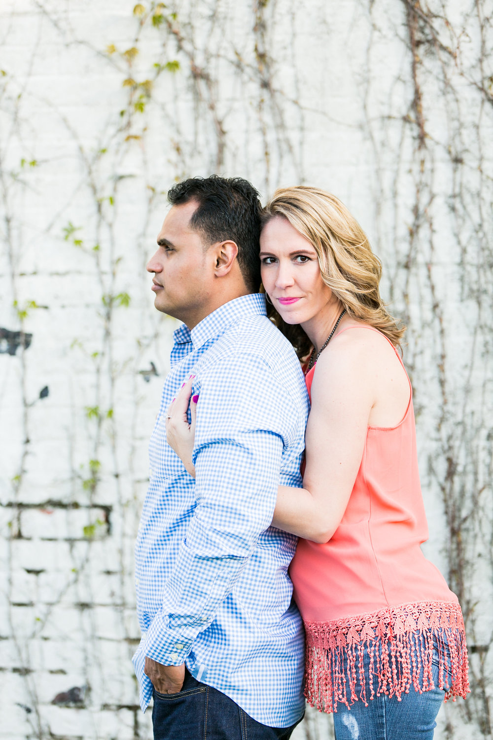 Colleen&Juan-Engaged(157of230).jpg