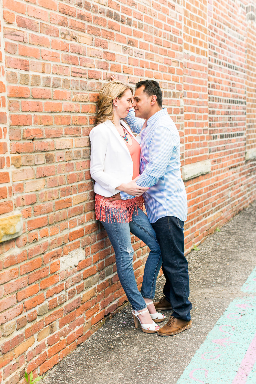 Colleen&Juan-Engaged(155of230).jpg