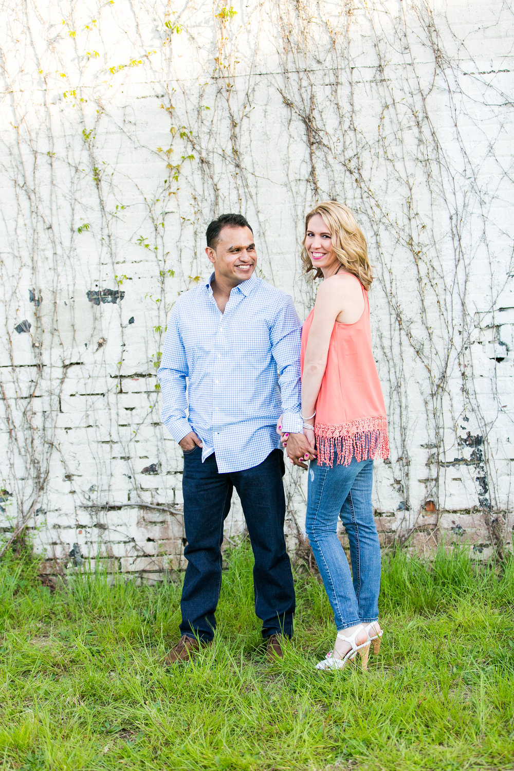 Colleen&Juan-Engaged(168of230).jpg