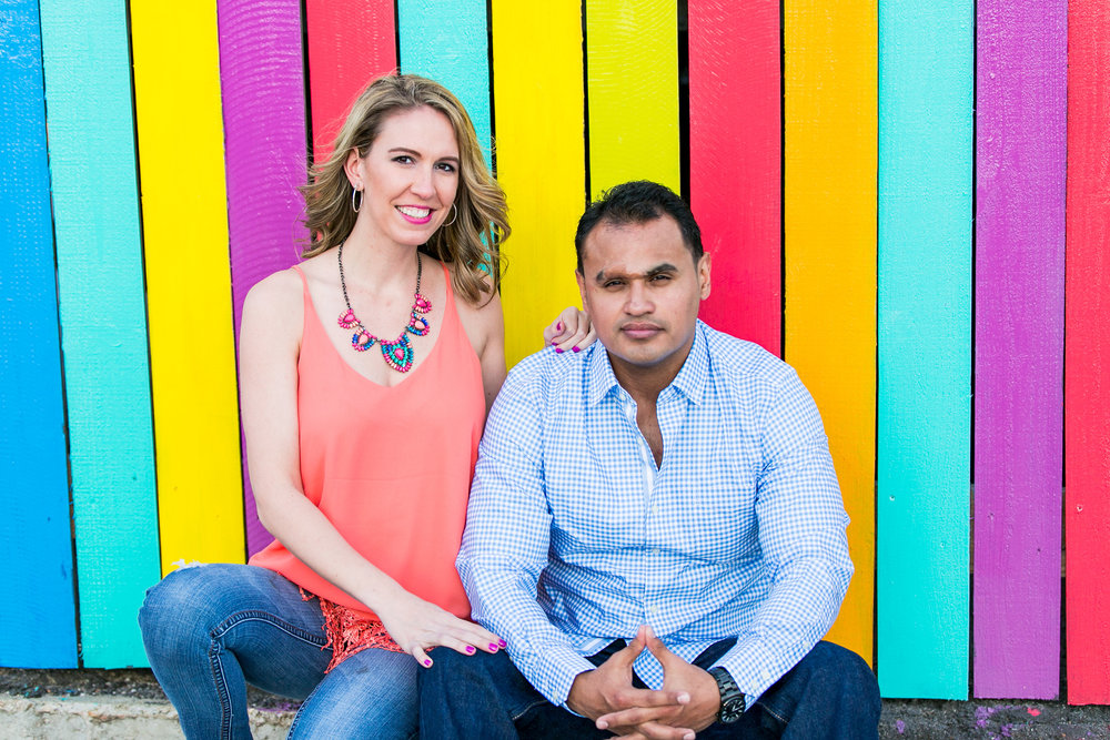 Colleen&Juan-Engaged(206of230).jpg