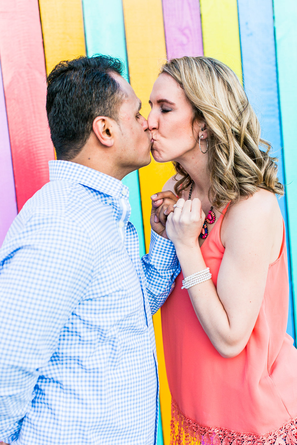 Colleen&Juan-Engaged(223of230).jpg