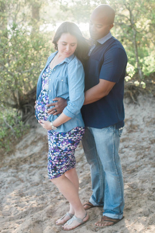 Kelli&Spencer-Maternity(51of202).jpg