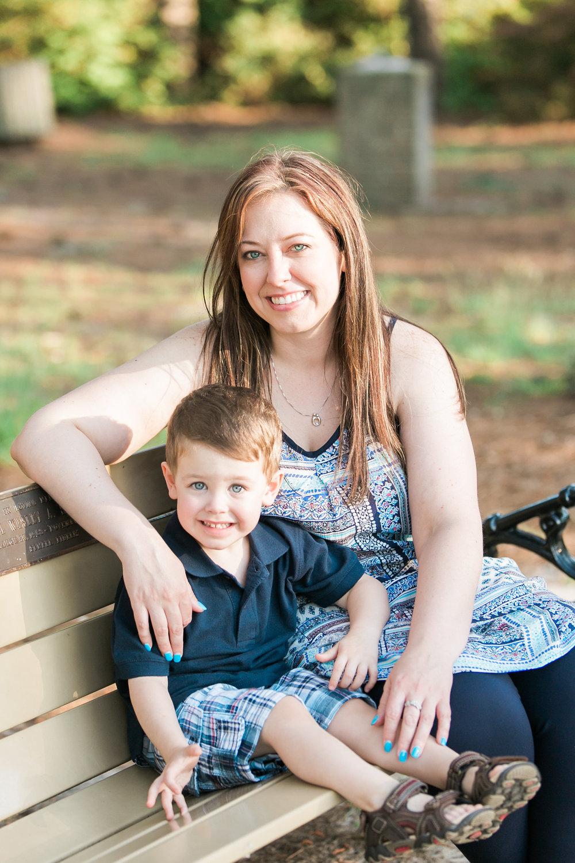 Kelly&Weston(40of87).jpg