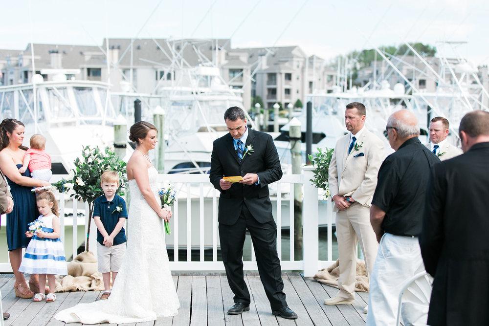 Anna&Jason-Ceremony(34of122).jpg