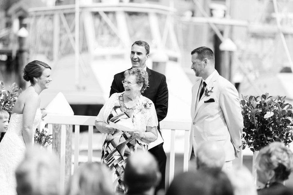 Anna&Jason-Ceremony(58of122).jpg