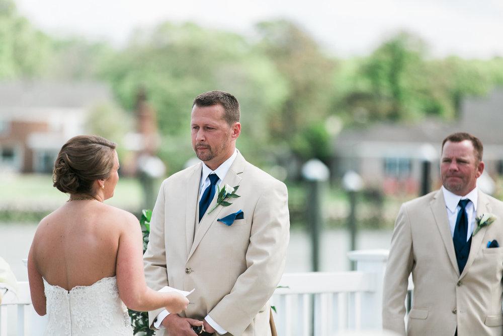 Anna&Jason-Ceremony(66of122).jpg
