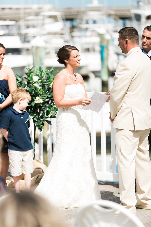 Anna&Jason-Ceremony(65of122).jpg