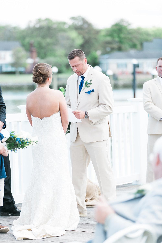 Anna&Jason-Ceremony(82of122).jpg