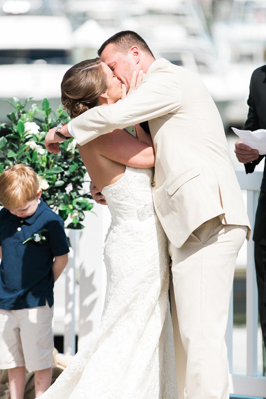 Anna&Jason-Ceremony(95of122).jpg