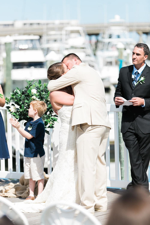 Anna&Jason-Ceremony(100of122).jpg