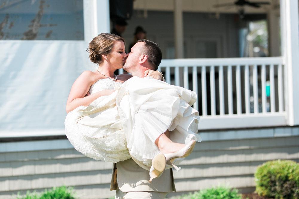 Anna&Jason-Ceremony(106of122).jpg