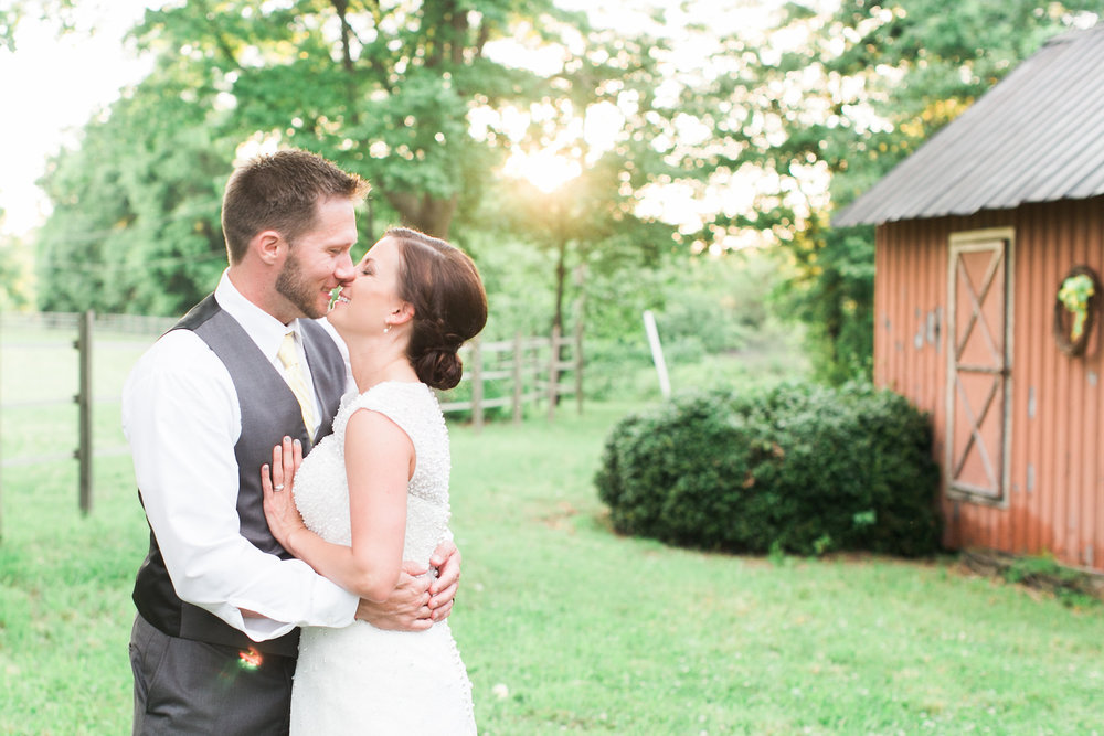 Whitney&Tim-Married(299of346).jpg