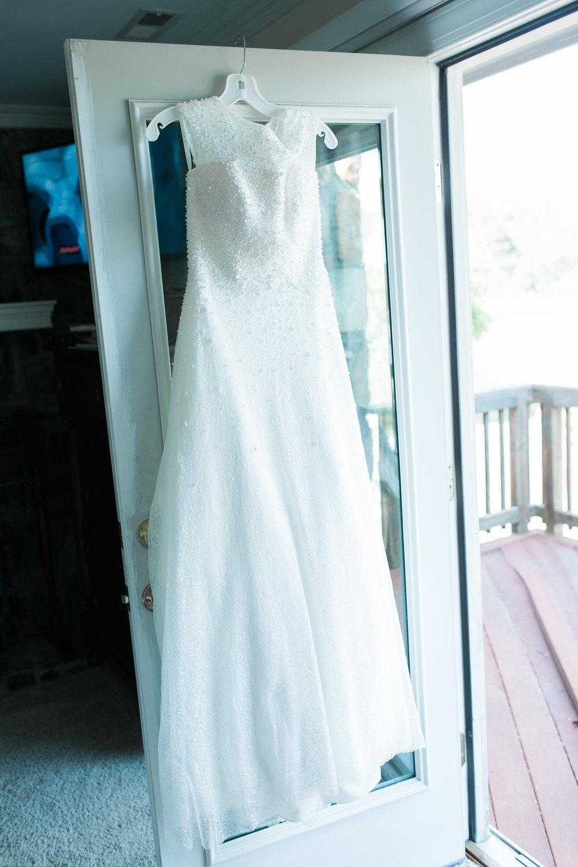 Whitney&Tim-Married(7of346).jpg