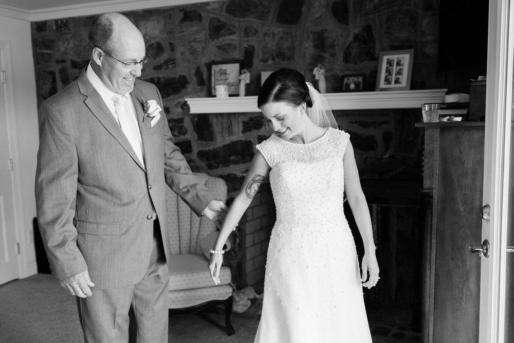 Whitney&Tim-Married(62of346).jpg
