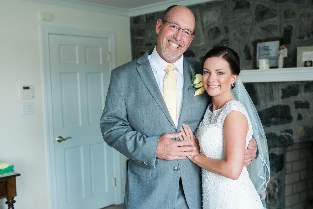 Whitney&Tim-Married(72of346).jpg