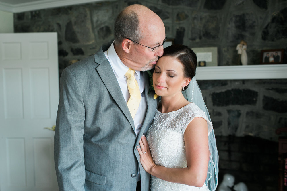 Whitney&Tim-Married(76of346).jpg
