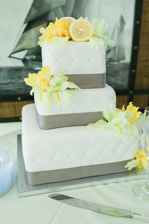 Whitney&Tim-Married(77of346).jpg