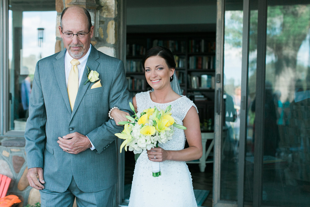 Whitney&Tim-Married(101of346).jpg