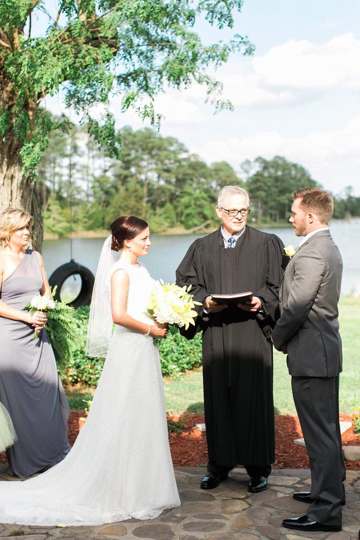 Whitney&Tim-Married(109of346).jpg