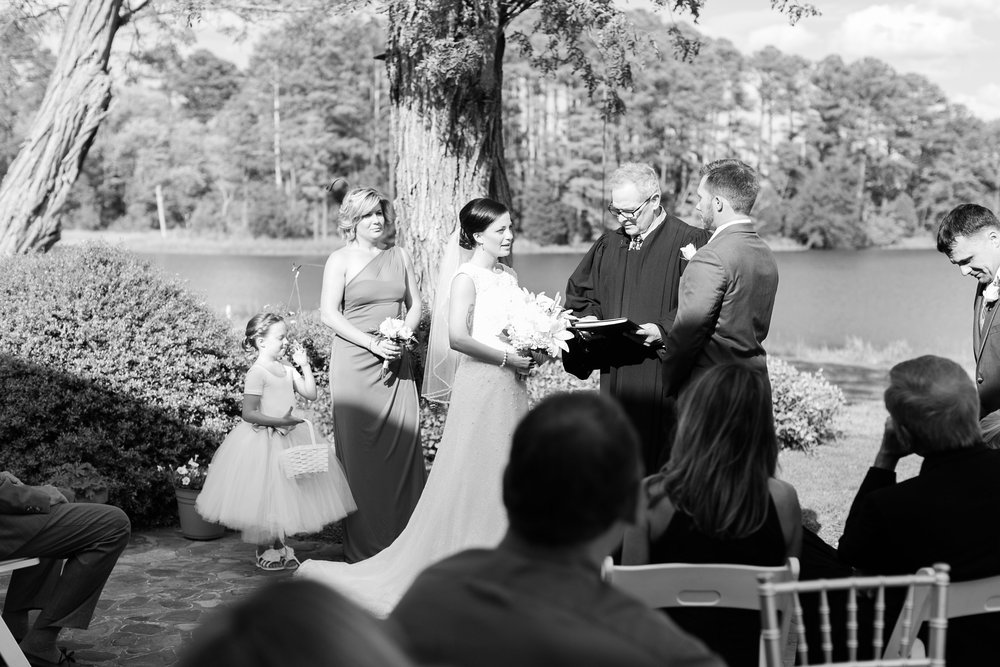 Whitney&Tim-Married(111of346).jpg