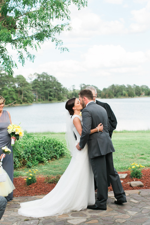Whitney&Tim-Married(123of346).jpg