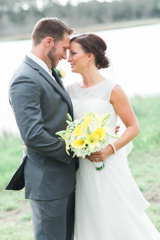 Whitney&Tim-Married(163of346).jpg