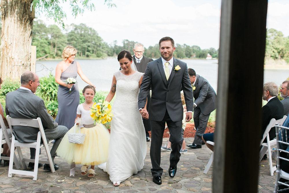 Whitney&Tim-Married(126of346).jpg