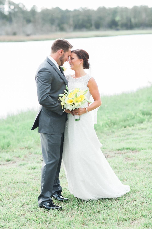 Whitney&Tim-Married(165of346).jpg