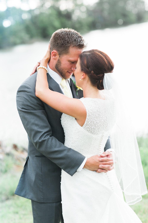 Whitney&Tim-Married(171of346).jpg