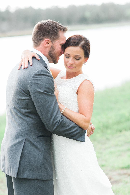 Whitney&Tim-Married(174of346).jpg