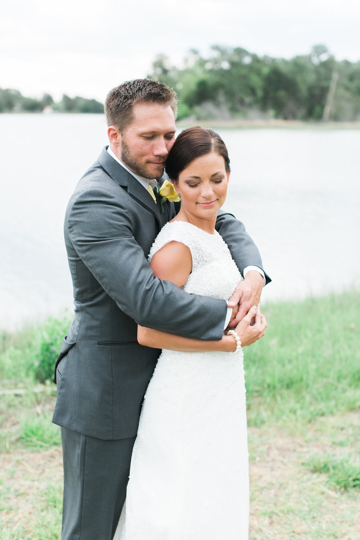 Whitney&Tim-Married(189of346).jpg