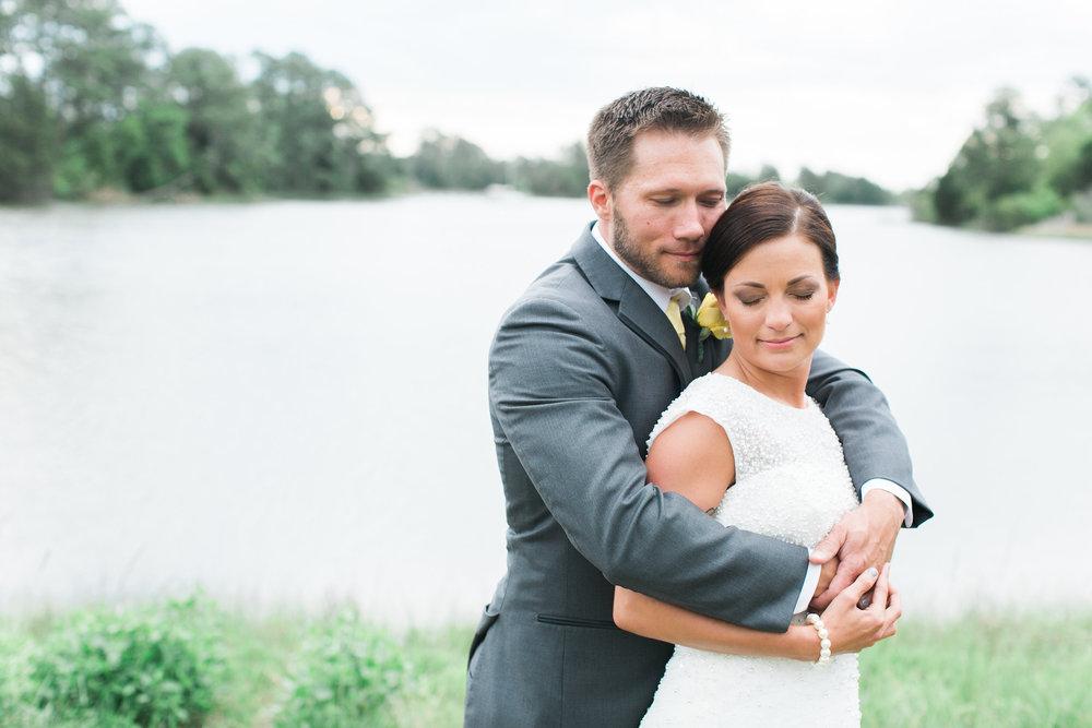 Whitney&Tim-Married(191of346).jpg