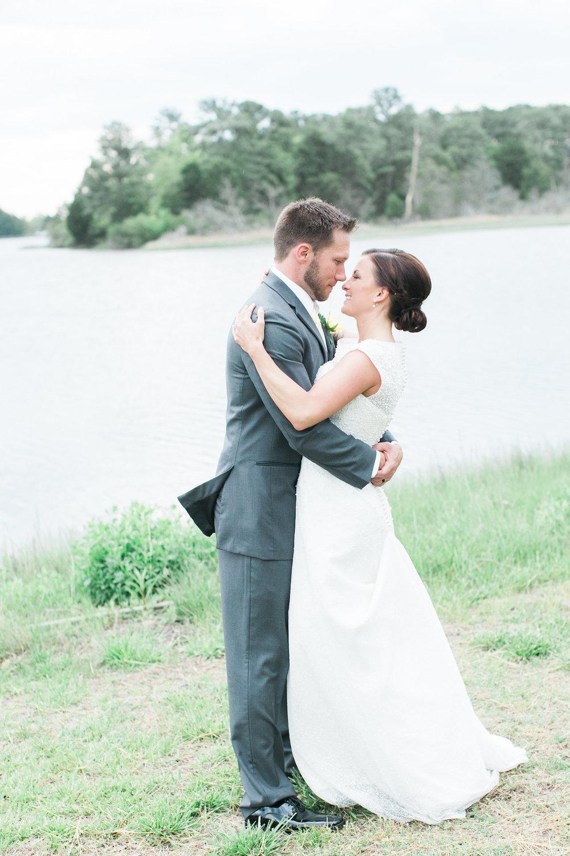 Whitney&Tim-Married(199of346).jpg
