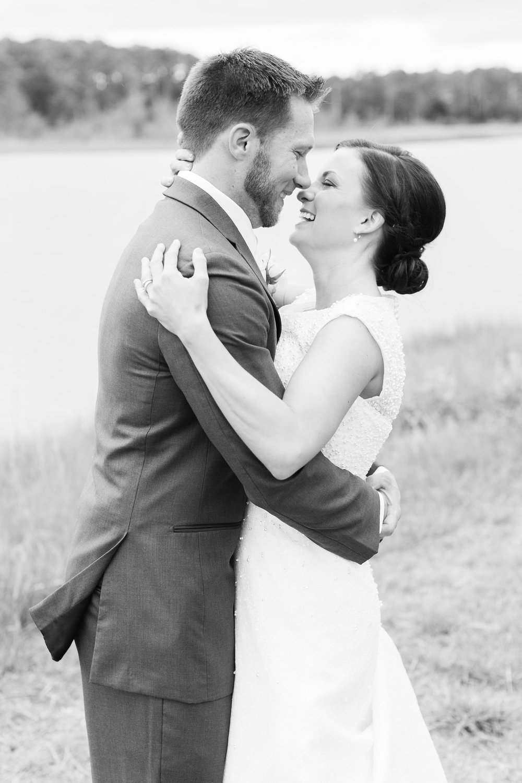 Whitney&Tim-Married(200of346).jpg