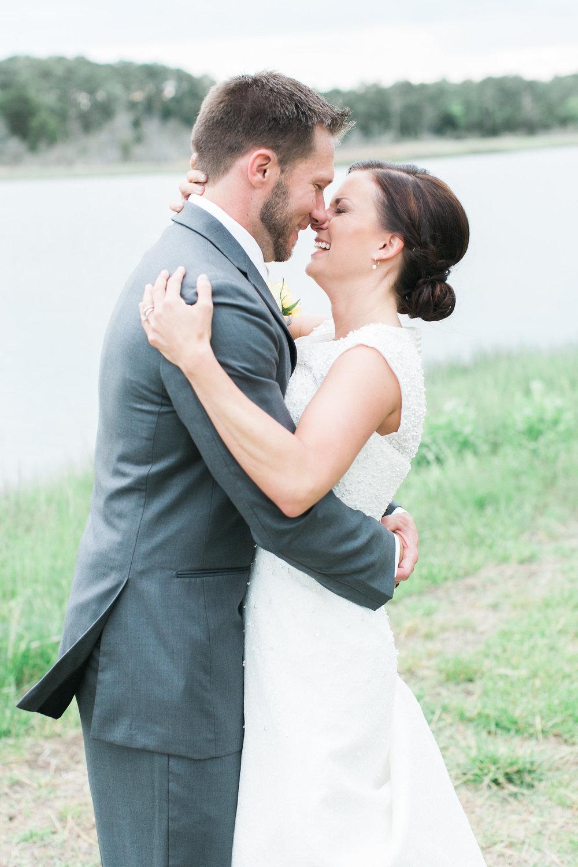 Whitney&Tim-Married(201of346).jpg