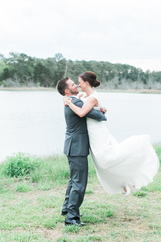 Whitney&Tim-Married(211of346).jpg