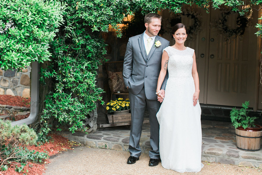 Whitney&Tim-Married(216of346).jpg