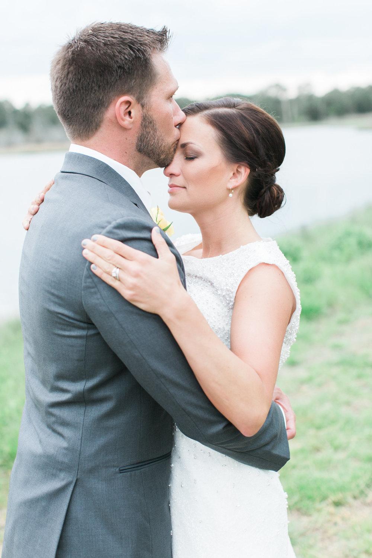 Whitney&Tim-Married(206of346).jpg