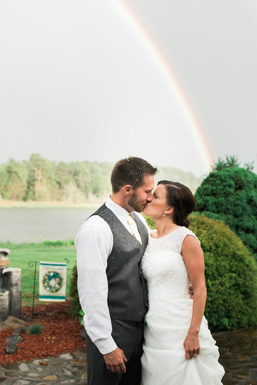 Whitney&Tim-Married(250of346).jpg