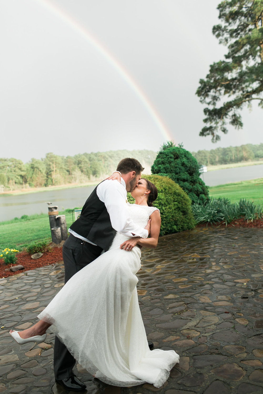 Whitney&Tim-Married(251of346).jpg
